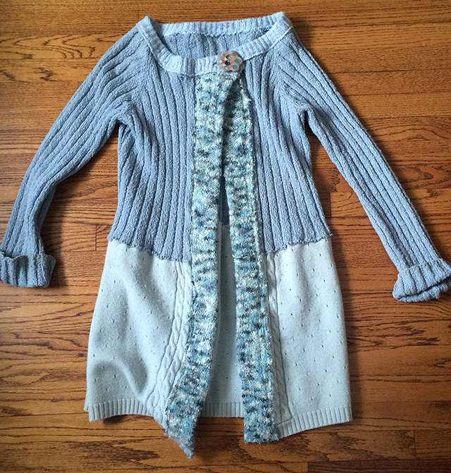 button-sweater-coat-by-linda-wiggen-kraft-blog-creativity-for-the-soul-blog
