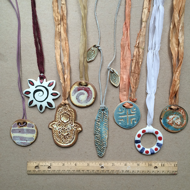 pendants-assorted-8-by-linda-wiggen-kraft-blog-creativty-for-the-soul-blog
