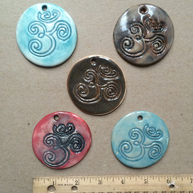 pendants-om-sign-5-blog-creativity-for-the-soul-blog