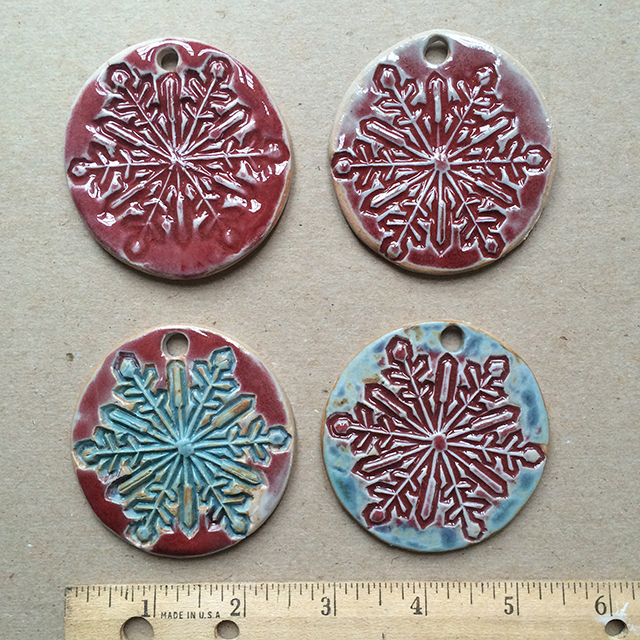 pendants-snowflakes-by-linda-wiggen-kraft-blog-creativity-for-the-soul-blog