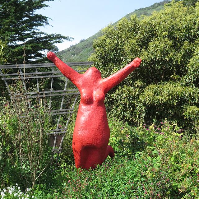 esalen-garden-goddess-feature-blog-creativity-for-the-soul copy