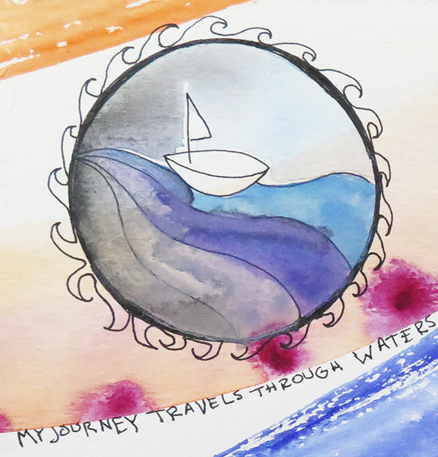 journey-book-dreams-DETAIL-boat-blog-creativity-for-the-soul-blog