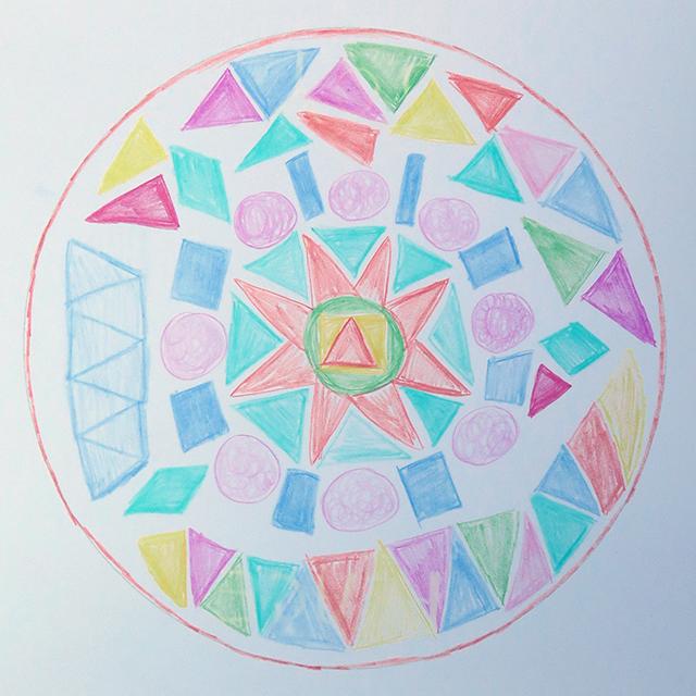 mandala-workshop-4-16-gina-2-blog-creativity-for-the-soul-blog