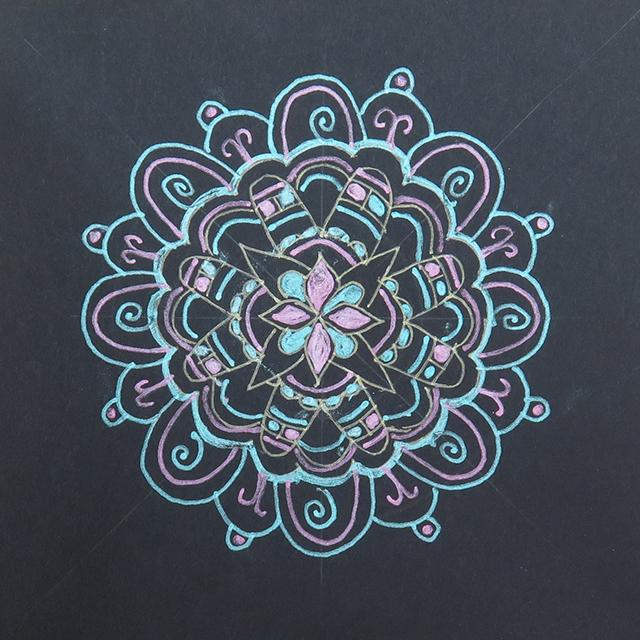 mandala-workshop-4-16-mariln-2-blog-creativity-for-the-soul-blog