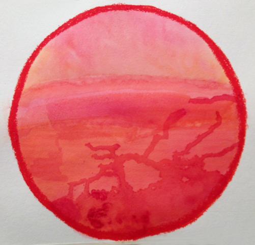 mandala-workshop-4-16-nancy-1-blog-creativity-for-the-soul-blog