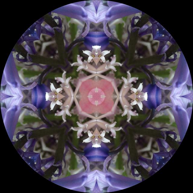 driveway-mandala-7-blog-creativity-for-the-soul-blog