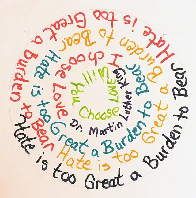 mandala-orlando-prayer-linda-massie-blog-creativity-for-the-soul-blog