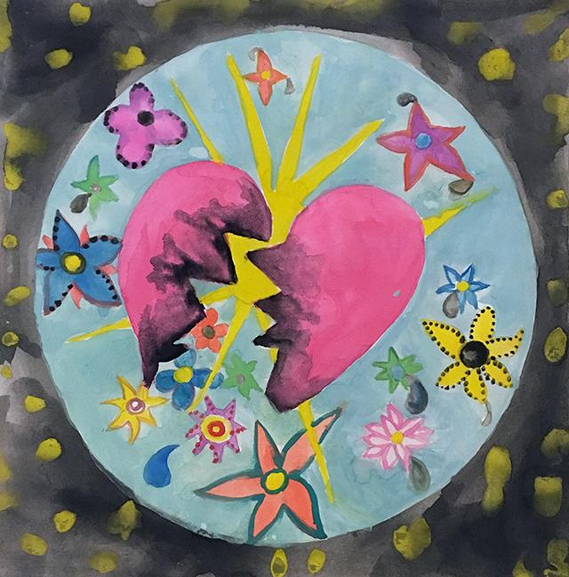 mandala-orlando-prayer-linda-wiggen-kraft-blog-creativity-for-the-soul-blog