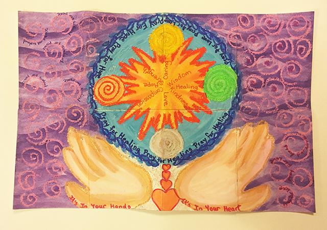 mandala-prayers-orlando-linda-massie-1-blog-creativity-for-the-soul-blog