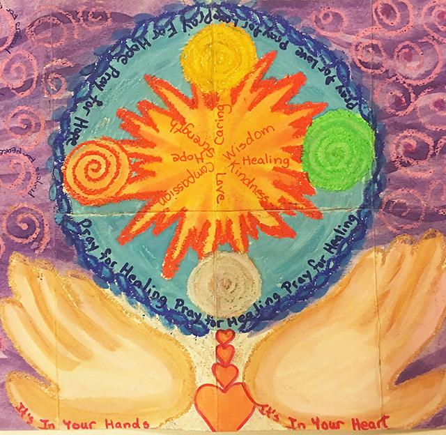 mandala-prayers-orlando-linda-massie-1-detail-blog-creativity-for-the-soul-blog