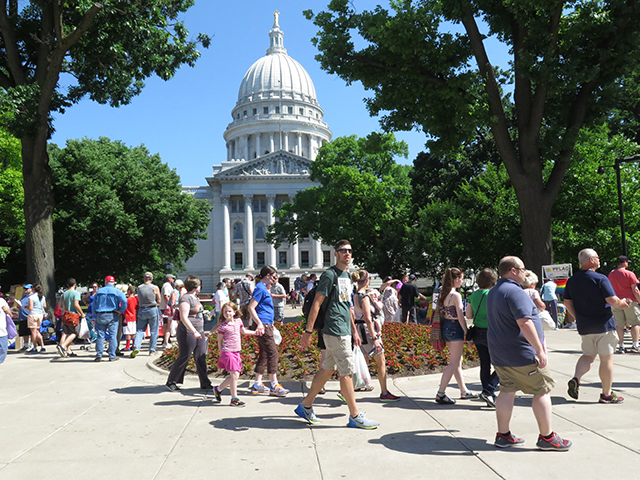 madison-farmers-market-capital-building-blog-creativity-for-the-soul-blog