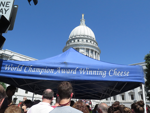 madison-farmers-market-cheese-tent-blog-creativity-for-the-soul-blog