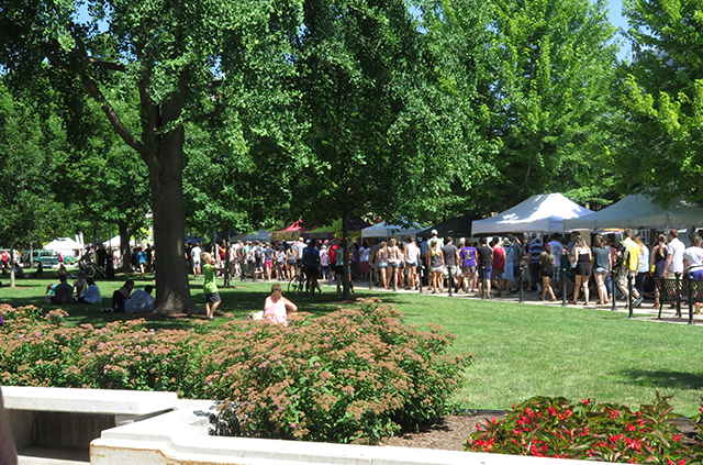 madison-farmers-market-crowds-blog-creativity-for-the-soul-blog