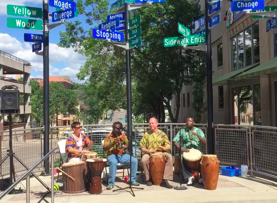 madison-farmers-market-drums-photo