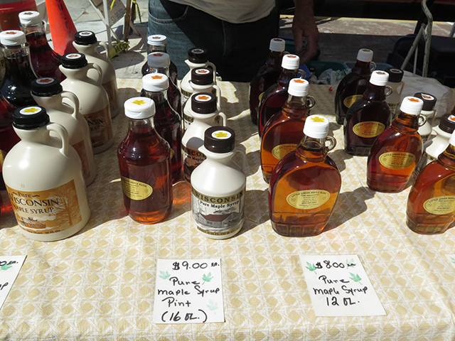 madison-farmers-market-maple-syrup-blog-creativity-for-the-soul-blog