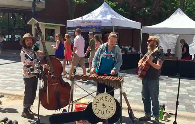 madison-farmers-market-trio-photo