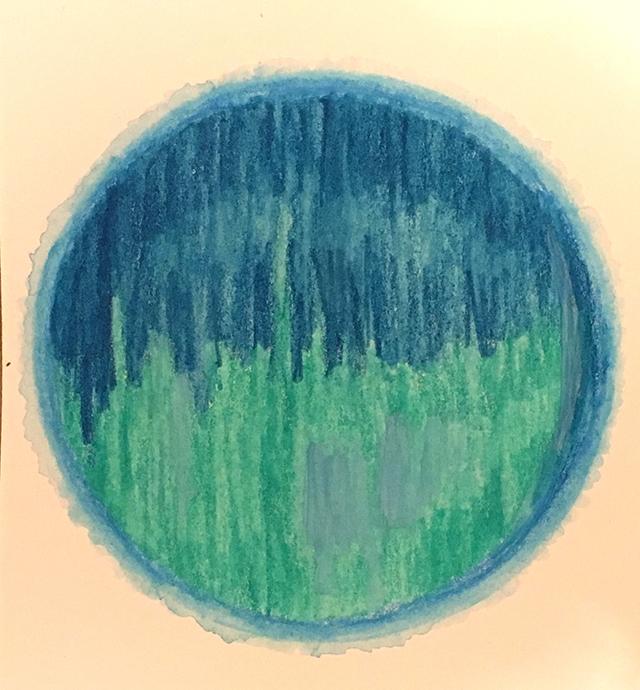 mandala-ann-blue-green-blog-creativity-for-the-soul-blog