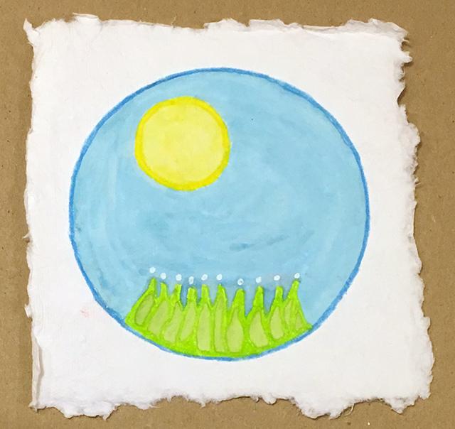 mandala-ann-sun-green-blog-creativity-for-the-soul-blog