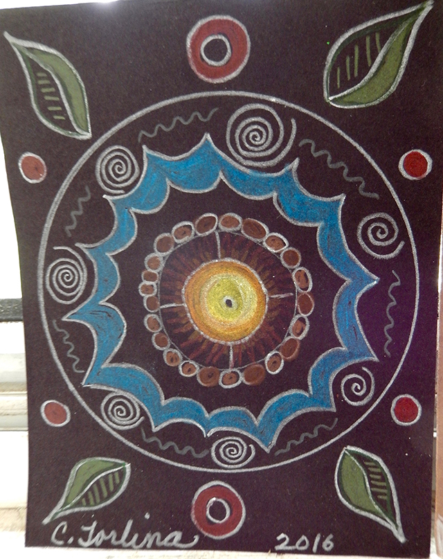 mandala-christine-4-directions-2016-blog-creativity-for-the-soul-blog