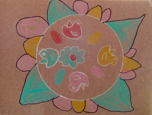 mandala-christine-ducks-2-blog-creativity-for-the-soul-blog