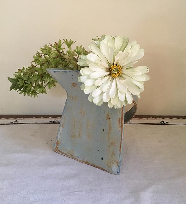 flowers-in-vase-10-blog-creativity-for-the-soul-blog