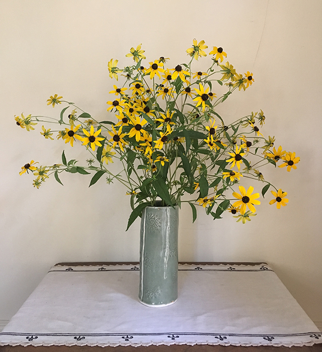 flowers-in-vase-11-blog-creativity-for-the-soul-blog