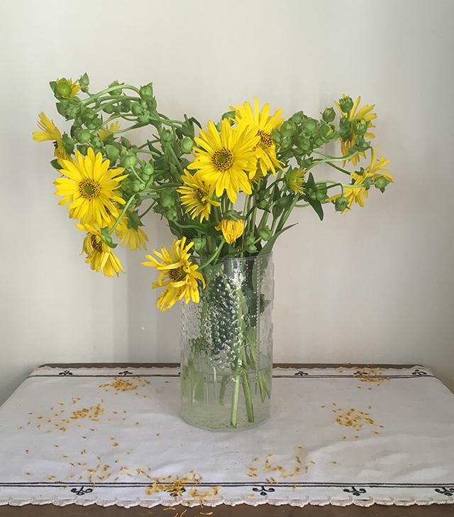 flowers-in-vase-13-blog-creativity-for-the-soul-blog