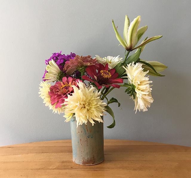 flowers-in-vase-16-blog-creativity-for-the-soul-blog