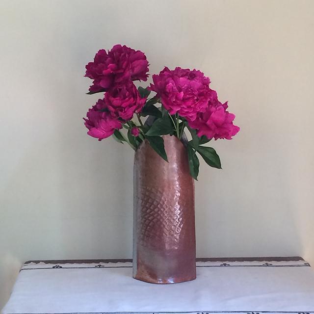 flowers-in-vase-1B-blog-creativity-for-the-soul-blog