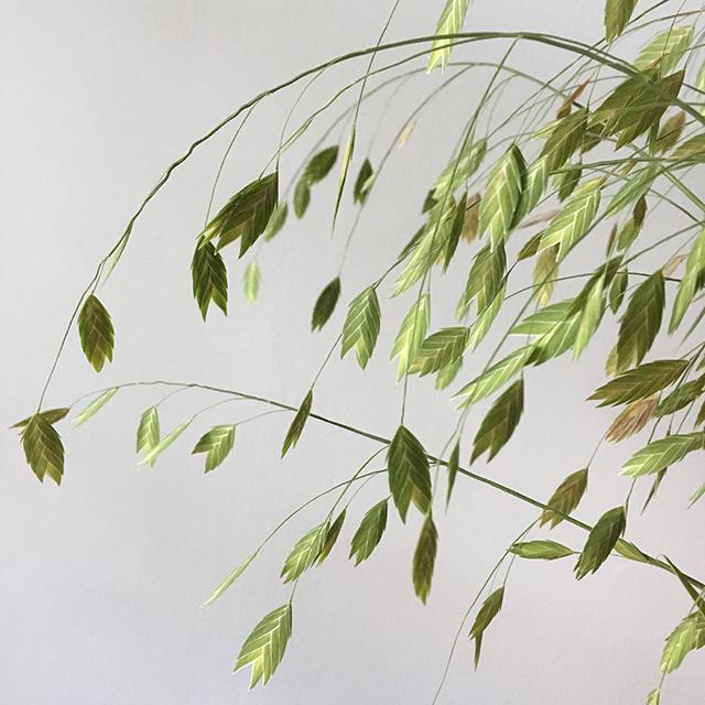 flowers-in-vase-2-detail-blog-creativity-for-the-soul-blog