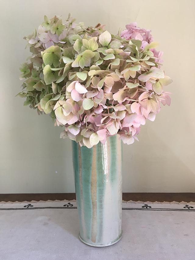 flowers-in-vase-7-blog-creativity-for-the-soul-blog