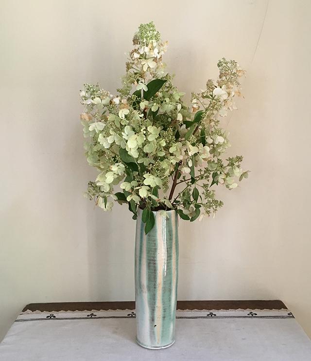 flowers-in-vase-8-blog-creativity-for-the-soul-blog