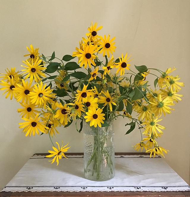 flowers-in-vase-9-blog-creativity-for-the-soul-blog