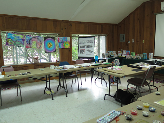 kanuga-creating-sacred-space-classroom-blog-creativity-for-the-soul-blog