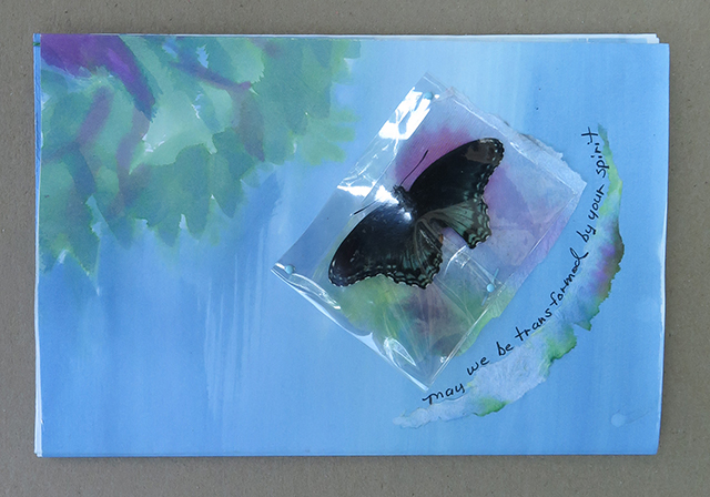 kanuga-prayer-book-butterfly-lark-blog-creativity-for-the-soul-blog