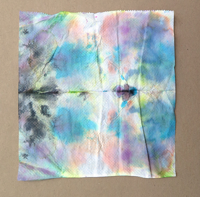 kanuga-towel-with-watercolor-connie-blog-creativity-for-the-soul-blog