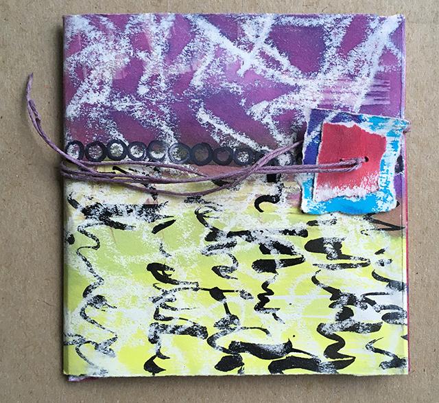 planted-prayer-kelly-book-cover-kanuga-blog-creativity-for-the-soul-blog