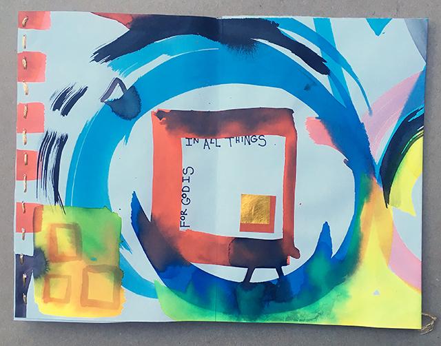 planted-prayers-kanuga-book-linda-eckhart-blog-creativity-for-the-soul-copy