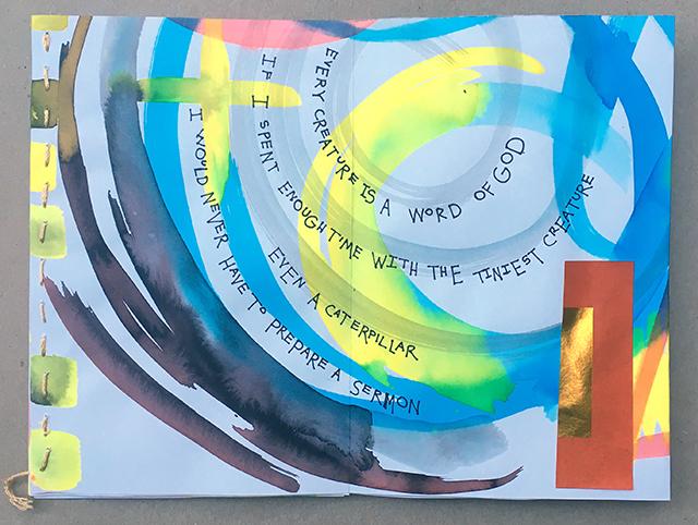 planted-prayers-kanuga-eckhart-book-3-blog-creativity-for-the-soul-blog
