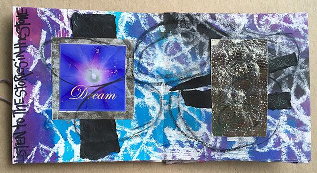 planted-prayers-kanuga-kelly-book-3-blog-creativity-for-the-soul-blog