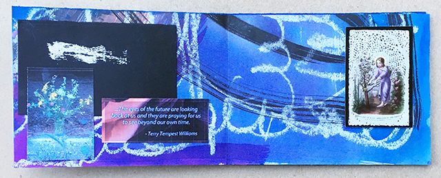 planted-prayers-kanuga-linda-blue-book-1-blog-creativity-for-the-soul-blog