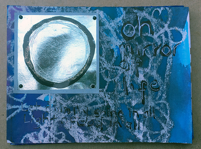 planted-prayers-kanuga-linda-blue-cover-blog-creativity-for-the-soul-blog
