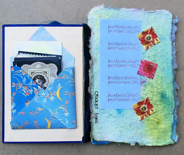 planted-prayers-kanuga-linda-book-mother-3-blog-creativity-for-the-soul-blog