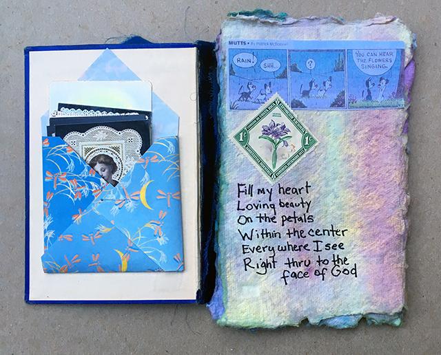 planted-prayers-kanuga-linda-book-mother-4-blog-creativity-for-the-soul-blog