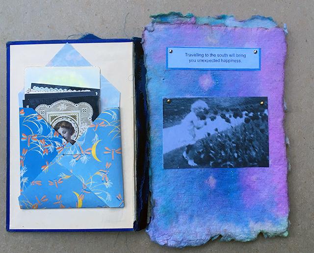 planted-prayers-kanuga-linda-mother-book-3-blog-creativity-for-the-soul-blog
