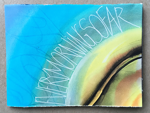 planted-prayers-kanuga-morning-book-cover-blog-creativity-for-the-soul-blog