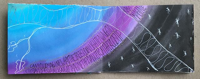 planted-prayers-kelly-kanuga-book-3-blog-creativity-for-the-soul-blog