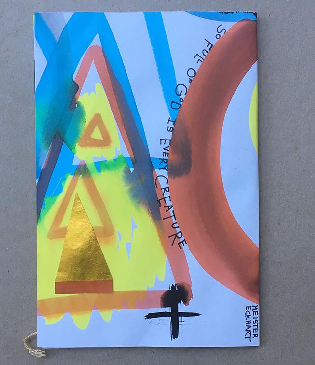 planted-prayers-poem-eckhart-linda-book-back-blog-creativity-for-the-soul-blog