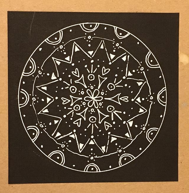 mandala-black-white-blog-creativity-for-the-soul-blog