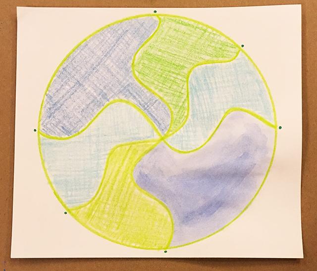 mandala-blue-green-swirls-blog-creativity-for-the-soul-blog